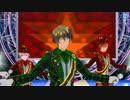NEW STAR EVOLUTION(いつきVer.)【ドリフェス!R】
