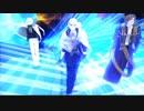 第31位:【MMD刀剣乱舞】やさしさで溢れるように お試しモーション配布   男声バージョン songby蟹沢海老蔵 thumbnail