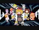 第9位:TRAVELATOR☆ thumbnail