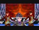 NEW STAR EVOLUTION(千弦Ver.)【ドリフェス!R】