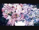 【CUL】Misery【VOCALOID5カバー】