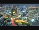 第65位:【韓国経済】韓国電力公社赤字転落、電力料金の引き上げに全韓国国民涙目火病(笑)