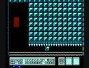 【転載TAS】 スーパーマリオブラザーズ3 笛(ワープ)あり in 10:24.34