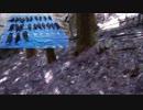 (雑談回)(ゆかマキ解説)変態忍者の、狩猟&有害鳥獣駆除従事活動記・その65