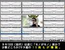 【迷列車で行こう】斜め上の「迷」貨車伝聞録(仮)―「奇想天外」極まれり~タキ1600(初代)
