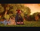 【初見】キングダムハーツ3をやる Part 25【PS4PRO】