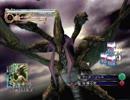 RUNE II 〜コルテンの鍵の秘密〜 ★3ノーダメクリアの旅 その30 闘神の間2