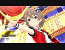 ミリシタ「ToP!!!!!!!!!!!!!」ver.ミリシタ感謝祭 静香 桃子 歌織 エレナ 琴葉
