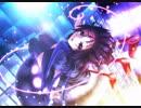【東方アレンジ / DnB】Uncensored Flower