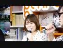 松永天馬×姫乃たま×吉田豪「SNSとアイドルのゆくえ――サブカル新時代の生き残り戦略会議」