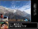 第36位:【インド】ポケモンGO(圏外) トリウンド山RTA【ヒマラヤ】