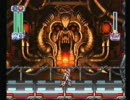 【痛キモい】ロックマンX4をエックスでプレイその12後半【実況】 thumbnail