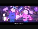 第21位:【MMDおそ松さん】ロキ【材木松】 thumbnail