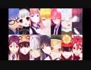 【Fate/MMD】短いの詰め合わせ