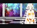 【MMD】あかりちゃんに土下座してノリノリで踊ってくれました! classic