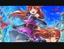 リナレナ×飢餓の輝きで体力を吹き飛ばすゴリラエルフ【シャドウバース/Shadowverse】