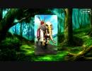 【Fate/Grand Order】 ピール・ガウガメラ [ダレイオス三世] 【Valentine2019】