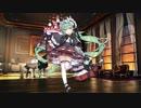 【アズールレーン】明石(黒猫来襲す!)ボイス集