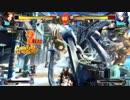 【水曜BATTLE MANIA】 定期オンライン無差別級トーナメント#21【GUILTY GEAR Xrd REV 2】(part2)