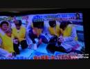 ホモと見る神原チーフ面白チャンネルのニコニコ削除動画