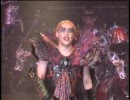 1998年秋公演 新感線R The Vampire Strikes Rock  ダイジェスト