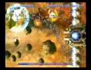 グラディウスV 4周目ステージ4~6(通しプレイ)