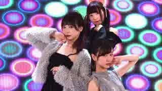 【さななみまりこ】Girls 踊ってみた【初コラボ】