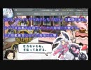 【実況】古参提督と神通さん:02【艦これ】