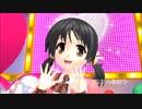 【歌愛ユキ】ユキと一緒にダンス・カーニバル【オリジナル】