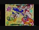 【StepMania】Debug Dance(EDP)【DP足譜面】