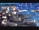 【実況】穢なき漢の初体験【艦これ】桃の節句編!part1