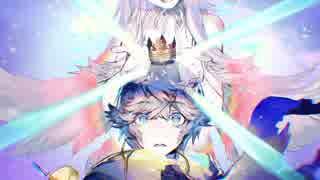 そらる 2nd Single / ユーリカ-XFD