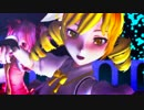 【MMDまどか☆マギカ】ちょっと大人な巴マミ&魔法少女『See Breeze』