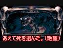 謎ゲーシリーズ 「ダークシード」実況4