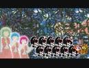 Stickerbrush Symphony☆.DKC2