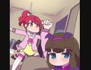第21位:大入道トーマゲドン thumbnail