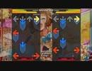 【StepMania】ローリング△さんかく [ESP14]【足譜面】