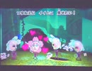 【Miitopia】花の乙女10人衆【プレイ動画】