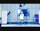 【歌って踊ってみたLIVE】小6男子「U.S.A」DA PUMP