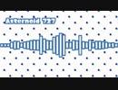 第85位:【オリジナル】Asteroid 727【chiptune】
