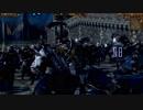 【Total War: WARHAMMER 2】屍術師アカネが歩む茨の道 8【VOICEROID実況】