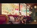第61位:【初音ミク】島宇宙行旅【オリジナル曲】by HaTa thumbnail