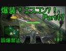 【ミサイル禁止】爆装!エスコン7!~元クジラ空母の特装機乗りがACEの空 Part17