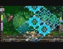 【ゲーム制作】ロールちゃんがロックマンXでボスラッシュをするゲーム 23