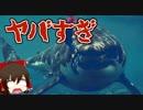 第52位:海に実在する世界最大の巨大生物17選【ゆっくり解説】