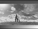 【解説動画】ゼノサーガのピーピーな話。その18-J