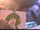 【うたスキ動画】銀河英雄伝説 ED「光の橋を越えて」を歌ってみた【VTuber☆O2PAI】