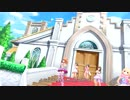 デレステ With Love  MV 1440p60 320DPI