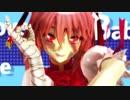【東方MMD】華扇ちゃんで「LUVORATORRRRRY!」 1080p