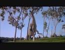 Jurassic Park Scene Part1